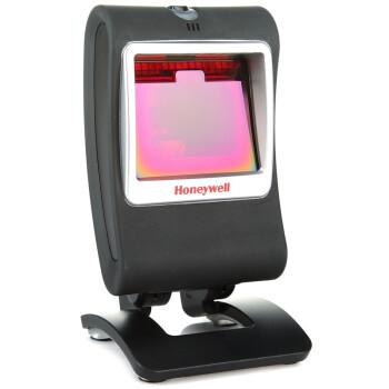 霍尼韦尔(Honeywell) MK7580 二维影像扫描器 高效扫描 多种接口