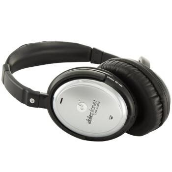 Ableplanet(爱耳兰德)NC500SC 头戴式 主动降噪耳机%699