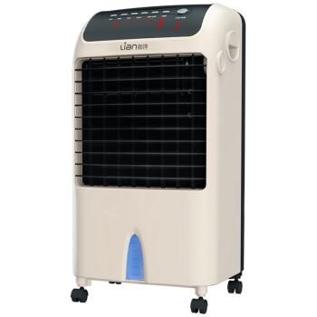 联创(Lianc) DF-AF1810K 遥控式85W 正常风 冷暖型空调扇