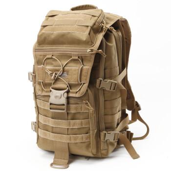 MaxGear马盖先X7战术电脑背包¥499-200
