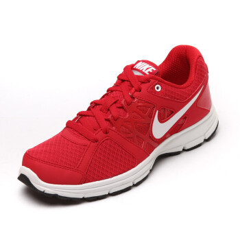 NIKE 耐克 AIR RELENTLESS 2 MSL 男款跑步鞋