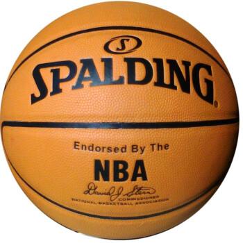 SPALDING 斯伯丁 74-108 篮球