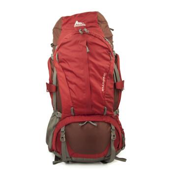 户外美国gregory格里高利baltoro65lb65男款户外背包