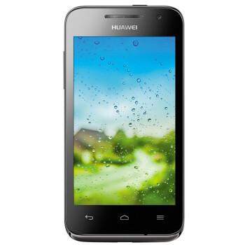 HUAWEI 华为 G330D U8825D 双卡双待 WCDMA/GSM 3G手机(4.0英寸/500万像素) 新蛋网959元可用券