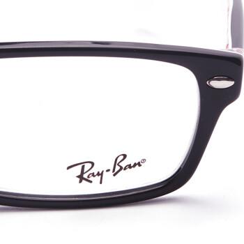 ray ban 54mm  ray ban 54mm