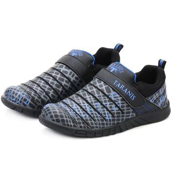 童运动鞋yr113361