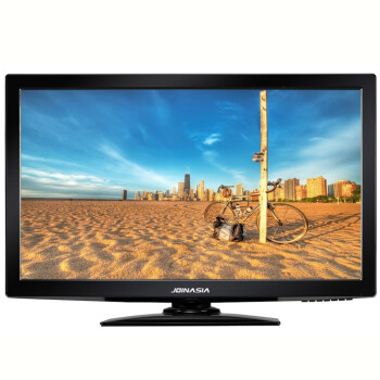 JOINASIA 联亚 E271IPS 27英寸 IPS+LED背光液晶显示器(2560*1440,IPS,全接口)