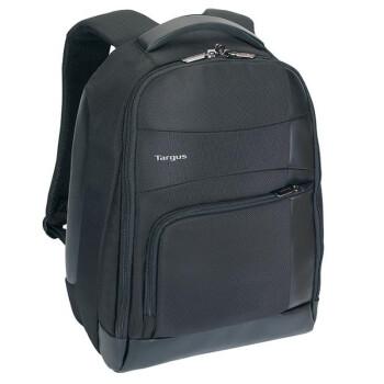 Targus 泰格斯 TSB288AP 15.6寸商务电脑双肩背包