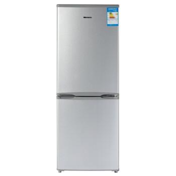 Homa 奥马 BCD-203K 203升 双开门冰箱