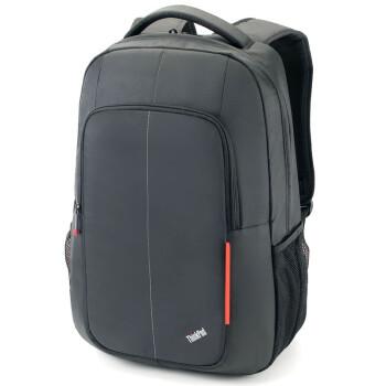 ThinkPad 78Y2371 15.4英寸 粗犷型笔记本双肩背包