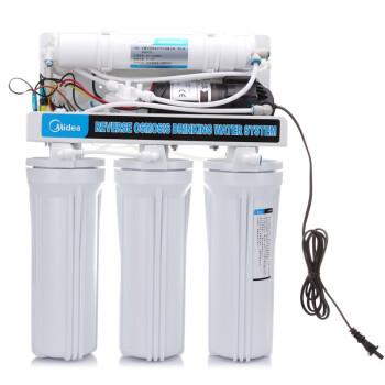 如何购第二讲:如何选购净水设备