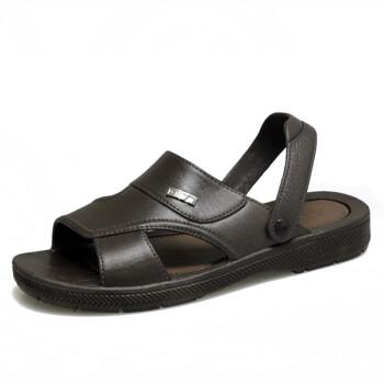 回力拖鞋 warrior新款夏季男款运动凉鞋