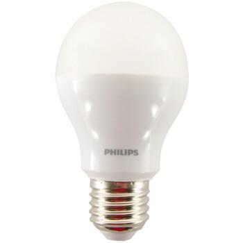 京东商城 欧司朗 T4标准型节能灯10W*2只/飞利浦 慧心系列6W LED球泡