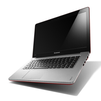 联想笔记本电脑u410_联想笔记本电脑u410_联想笔记本电脑u410使用说明书