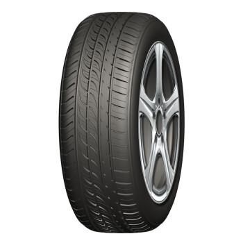 AUTOGRIP 奥特瑞普 205/55R16 91V P308 汽车轮胎