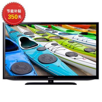 SONY 索尼 KDL-46EX650 液晶电视