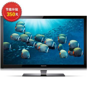 Skyworth创维 42E6BRN 42英寸互联网LED电视 2449元(可用2000-300券) 实际2149元宁波、南京现货