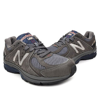 New Balance M2040 Running Shoe新百伦总统慢跑鞋  $207.98*0.7 =145