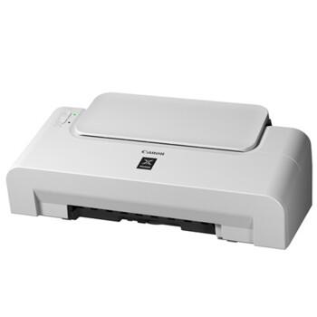 佳能(Canon) iP1188 A4 黑白喷墨打印机