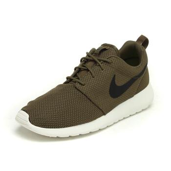 at耐克nike气垫男鞋跑步鞋运动鞋511881-601
