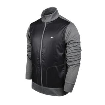 男士 西服套装耐克男装价格,男士 西服套装耐克男装 比价导购 ,男士