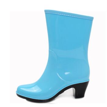 雨鞋 雨靴套鞋