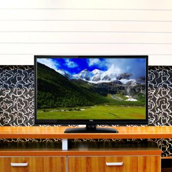 TCL L32E11 32英寸液晶电视