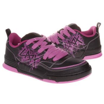 复古鞋 女李宁运动户外价格,复古鞋 女李宁运动户外 比价导购 ,复古