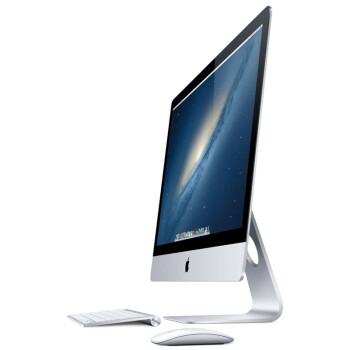 ƻ��Apple�� iMac ME087CH/A  21.5Ӣ��һ�����