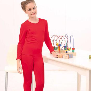内衣 套装 本命年童装价格,内衣 套装 本命年童装 比价导购