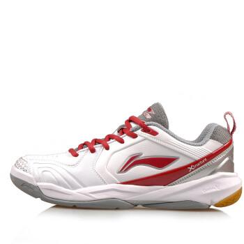 运动鞋/运动休闲鞋