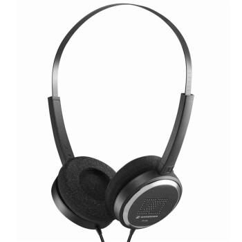 Sennheiser 森海塞尔 PX90 便携耳机