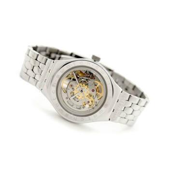 机械手表男士手表