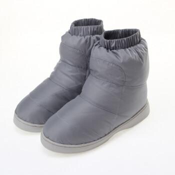 鞋架靴子价格,鞋架靴子(比价导购)