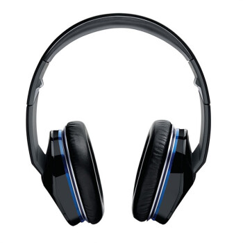 手慢无:Logitech 罗技 UE6000 超强低音可折叠耳机+IPAD 蓝牙键盘