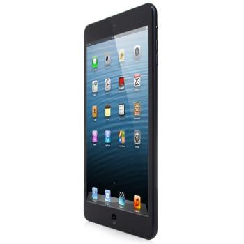 苹果(Apple) iPad mini MD530CH/A 7.9英寸平板电脑