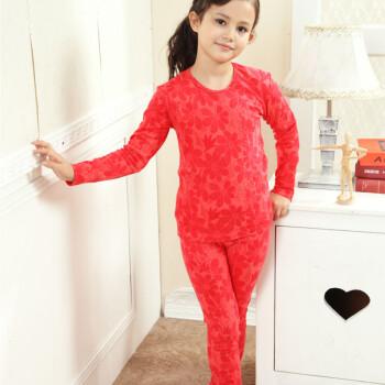 儿童内衣品牌排行榜