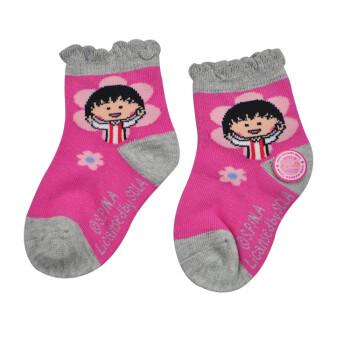 童袜 儿童袜子
