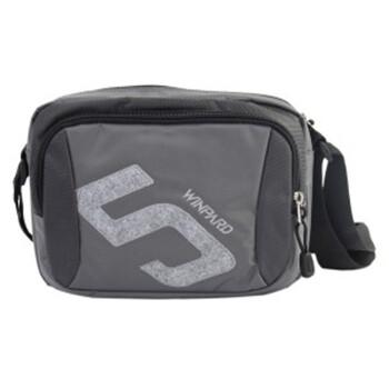横款包包 运动休闲包