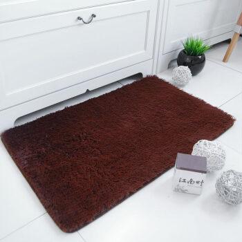江南叶 丝毛脚垫(40*60cm)
