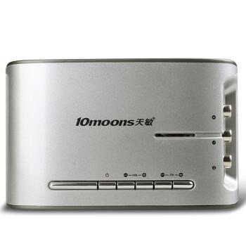天敏(10moons)LT360W 冠军版 电视盒