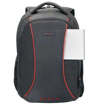 神价的节奏?Targus 泰格斯 15.6寸双肩电脑包