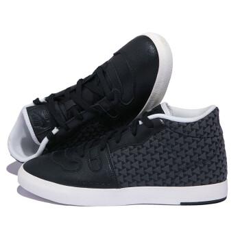 耐克nike男鞋板鞋-487972-011