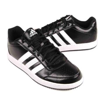 阿迪达斯adidas男鞋篮球鞋-g47253