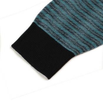 男装 针织衫
