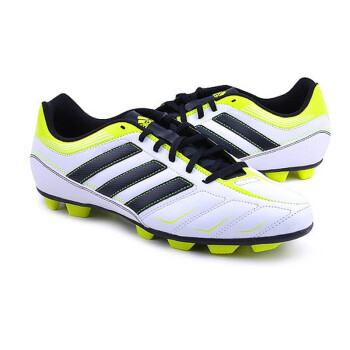 adidas 阿迪达斯 V24856 足球鞋HG(43~44.5码)