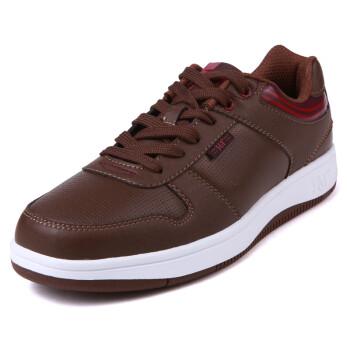 361° 361度 板鞋 男式运动鞋