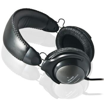神券在手,年货无忧,铁三角audio-technica ATH-M20 入门监听耳机¥299-50
