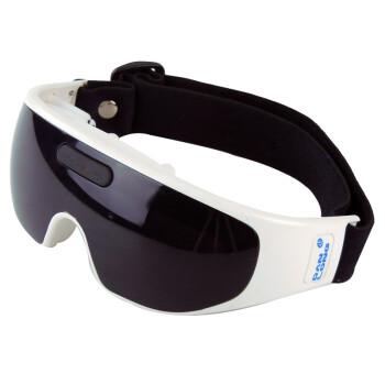 丹龙(DanLong)眼部按摩器护眼仪眼保仪DL-A671