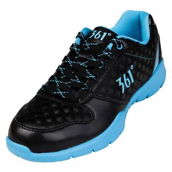 361° 361度 综训鞋 男式运动鞋